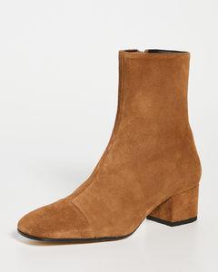 Aimee短靴