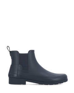 Women's Cloud Running Trainers - All Black