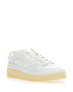 Air Max 97 SE运动鞋