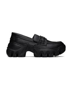 '90毫米''lurum''施华洛世奇水晶丝缎穆勒鞋'