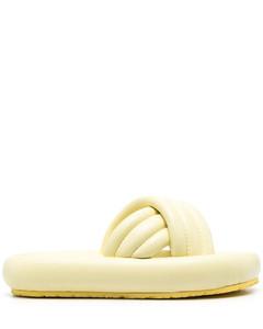 Puddle Bomber及踝靴