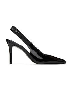 Leighton靴子