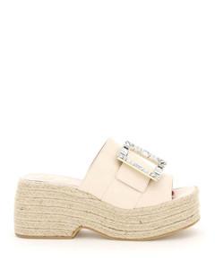 Whitney II蕾丝短靴