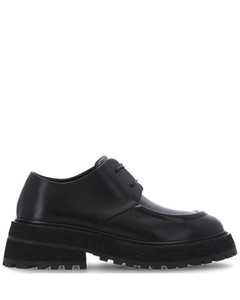 Carro Derby Shoes