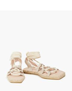 x Reebok Spike Runner 200运动鞋