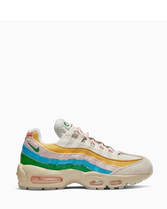 Lock Woody Flat patent loafers