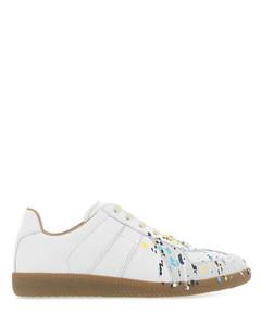 Multicolor Replica sneakers