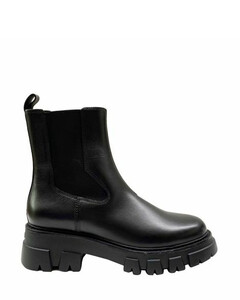 - Lloyd Boots - Black
