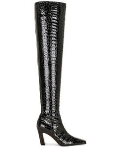 Shiku跑步运动鞋
