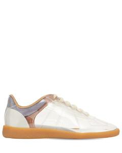 20mm Replica Transparent Sneakers