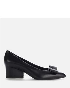 Women's Viva 55 Block Heels - Black