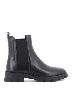 Ridley ankle boots
