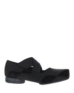 Shoes flat woman