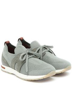 360 Flexy Walk sneakers