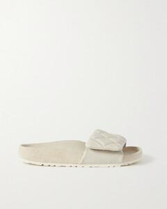 Low-Top Sneakers SPECTRE calfskin