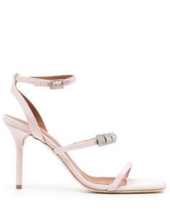 Maxi I Active sneaker black
