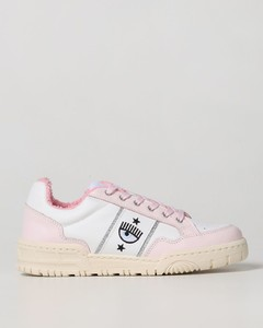 Black leather West Chelsie ankle boots