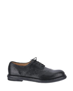 Shoes business casual shoes woman