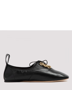 Anagram soft derby Shoes