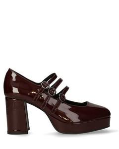 Gigi Animal Print Boots