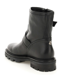 YOUTH II BOOTS