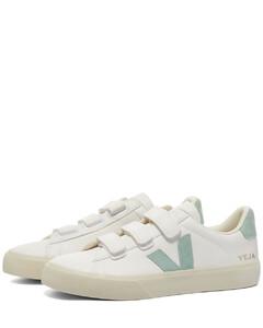 Billie凉鞋30mm