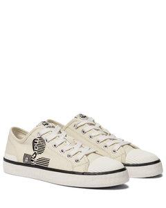 Binkoo帆布运动鞋