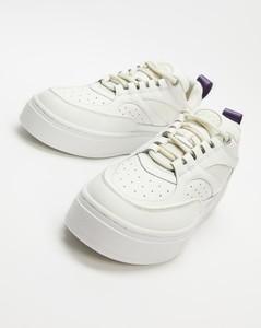 Sidney Sneakers - Women's