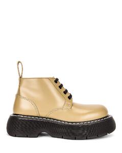 BOUNCE靴子