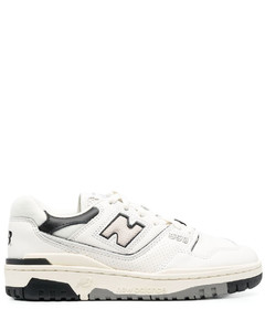 Women's 1460 Pascal Leather Boots - Shell