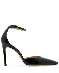 H429 sneakers