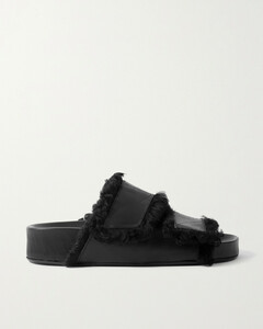 Rebel H562 sneakers in ivory color