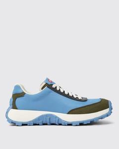 Logo rain boots