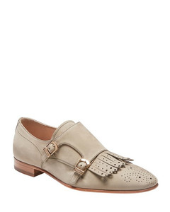 QUEST LOW BOOT