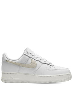 Air Force 1 Yours Sneakers