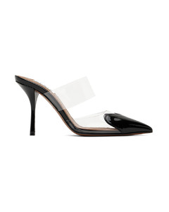 Gia Couture Hiking Boots