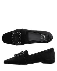 Ultrapace multicolor sneakers