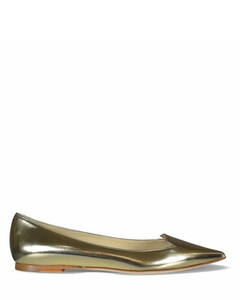 Sansindo black corduroy slippers