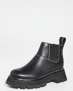 Kate短靴