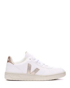 Zimlee填充雪地靴
