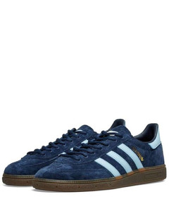 Women's Chuck 70 Alt Exploration Hi Top Trainers - Midnight Navy/Sea Salt Blue