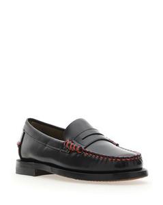 Shoes Gianvito Rossi