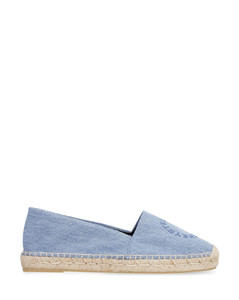 Women's 1460 Embossed Leather Pascal Boots - Black Zebra