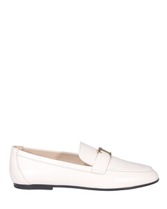 T-Timeless loafers