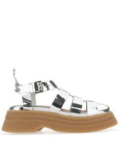 Erine乐福鞋