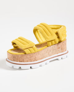Low-Top Sneakers 2.0