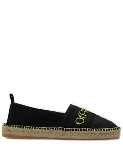 Falabella凉鞋