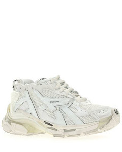 Beyla Ankle Boots