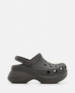 Women`s mid-heel open toe sandal