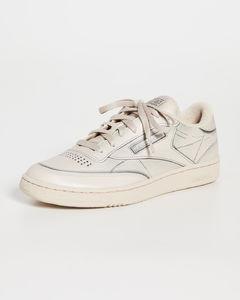 Club C Tromp Leoil运动鞋